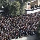 Mosquee-en-plein-air_bagdad