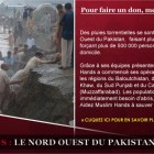 Muslim Hands - Organisation Humanitaire