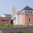 Mosquée Hérouville