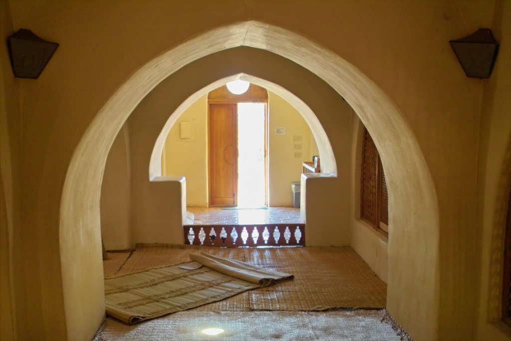 http://www.trouvetamosquee.fr/wp-content/uploads/2010/08/dar-al-islam-4.jpg
