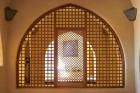 dar al islam (9)