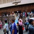 entree mosque
