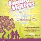 family-matters-al-mawada