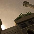 grande mosquée de séoul (2)