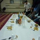 iftar ramadan 2010 Blois (1)