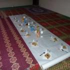 iftar ramadan 2010 Blois (3)