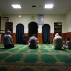 iftar ramadan 2010 Blois (6)