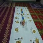 iftar ramadan 2010 Blois (7)