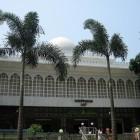 mosquée hong kong ext 2