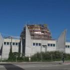 mosquée strasbourg ext