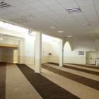 mosquée de voiron (1)