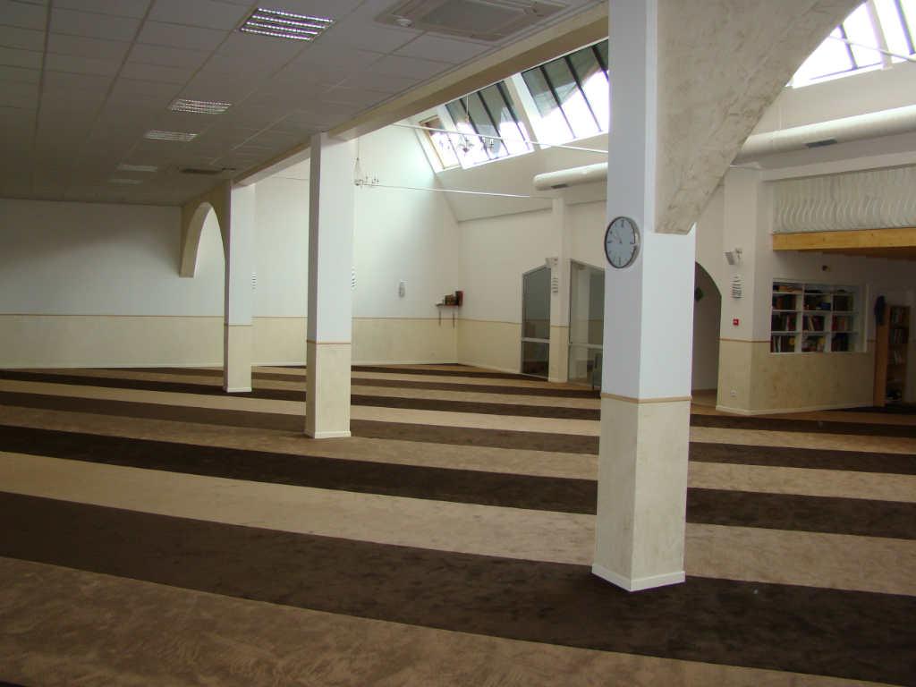 mosquée de voiron (6)