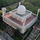 mosquée hong kong ext 1