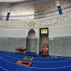 mosquee_genevillier (14)
