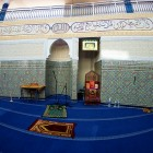 mosquee_genevillier (4)