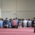 photo enfant mosquée (1)