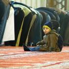 photo enfant mosquée (3)