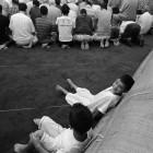 photo enfant mosquée (4)