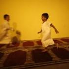 photo enfant mosquée (5)