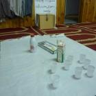 ramadan à la mosquee chapelle st mesmin
