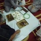 ramadan à la mosquee chapelle st mesmin (2)