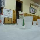 ramadan à la mosquee chapelle st mesmin (6)