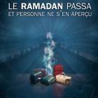 ramadan-passa-mosquee-ibn-massoud