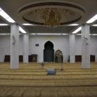 salle de priere 2
