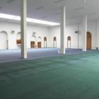 salle de priere14