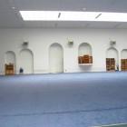 salle de priere5
