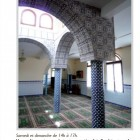 Chalons en champagne-mosquée