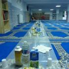 Iftar 61 140x140 La grande mosquée de Vigneux sur Seine