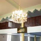 salle de priere bis