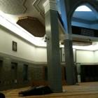mosquée de geneve (1)