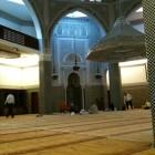 mosquée de geneve (11)