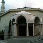 mosquée de geneve (12)