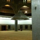 mosquée de geneve (13)