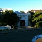 mosquée de geneve (14)