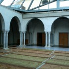mosquée de geneve (15)
