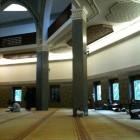 mosquée de geneve (16)