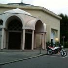 mosquée de geneve (17)