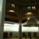 mosquée de geneve (18)