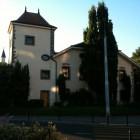 mosquée de geneve (19)