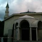 mosquée de geneve (2)