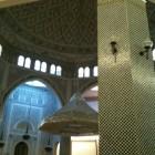 mosquée de geneve (21)