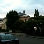 mosquée de geneve (22)