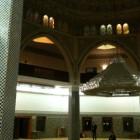 mosquée de geneve (23)