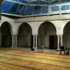 mosquée de geneve (24)