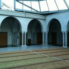 mosquée de geneve (26)