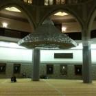 mosquée de geneve (3)